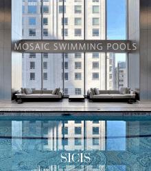 Sicis Pools